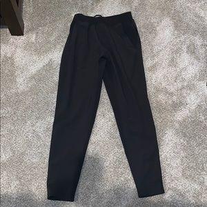 Men's Lulu Lemon Sweatpants